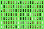 Межкомнатные двери (скидки до 10%)