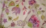 Скидка на ткани торговой марки B&C fabrics