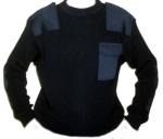 Жилеты и безрукавки трикотажные, жилеты для школьников, форменные свитера