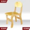 MicroCompany:  Фабричные детские стулья для садиков,  ДНЗ и ШДС по доступной цене от украинского производителя.  .  .