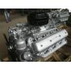 Новые двигателя ЯМЗ-7511, ЯМЗ-238АК, ЯМЗ-238Б, ЯМЗ-238Д, ЯМЗ-238ДЕ