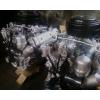 Продам новые двигателя серии ЯМЗ-236А, ЯМЗ-236М2, ЯМЗ-238М2