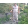 Рыбалка и отдых в Крыму,     ловля карпа.