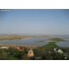 Участки на берегу Азовского моря в г.          Бердянске Запорожской обл.          ,          Украина