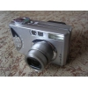 Цифровой фотоаппарат Traveler dc-5300