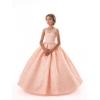 Детские праздничные платья.  Нарядные платья от 2 до 12 лет.  Опт от 10 единиц.