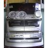 Музыкальный центр Kenwood XD-552 Hi-Fi