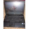 Ноутбук 2-х ядерный HP Compaq NC6400