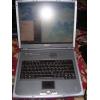 ноутбук Medion MD41700