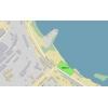 Продается земельный участок по ул.  Береговая в г.  Черкассы