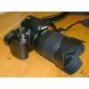 Продам фот. профессиональный Nikon D60
