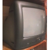 "Телевизор THOMSON 14"""