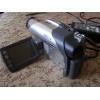 видеокамера цифровая Sony DCR-DVD105 на DVD дисках