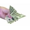 Оформление кредита за 24 часа
