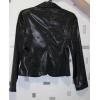 Модный пиджак за 290грн и от меня подарочек!