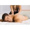 Предоставляю услуги лечебного массажа и деликатного массажа для мужчин