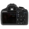 продам Canon 1100 D + чехол + флешку