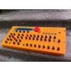 Продам музыкальное оборудование по низкой цене