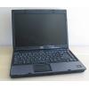 Продам ноутбук б/у HP 6910P