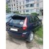 Продам ВАЗ Калина 1119 Хэтчбек 2008!  Срочно!  Торг.