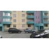 Продам видовую 1к квартиру на Фрунзенском