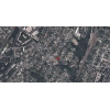 Продам земельный участок в г.  Днепропетровске
