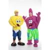 Прокат,    пошив карнавальных костюмов сказочных героев для взрослых
