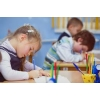 Репетиторы,   подготовка детей к школе,   помощь во время обучения!