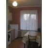 Сдам 1 комнатную квартиру посуточно Днепр,           Красный Камень
