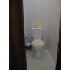 Сдам 2-х комнатную квартиру посуточно  Красный Камень