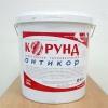 жидкий  керамический теплоизоляционный материал КОРУНД