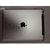 Apple iPad 2 64Gb Wi-Fi + 3G