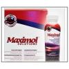 Maximol Solutions® (Максимол Солюшнз)  500мл - жидкий витамино-минеральный комплекс