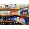 ЭКО чистая бытовая химия без фосфатов,  стиральный порошок,  моющее для посуды,  деликатная стирка,  мыло