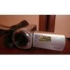 Продам цифровую  видеокамеру SONY DCR-SR45