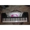 Продам синтезатор Yamaha PSR-172