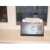 продаються ноутбукии аксесуары за превликательними ценами