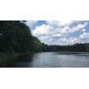 Друскининкай,   Литва:   лесной участок у озера,   3 Га под ИЖС/отель