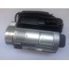 SONY DCR-SR220E 60GB