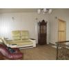 Продам Дом в Харькове 240м