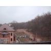 Дом Харьков продам 2 этажа