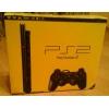 Игровая консоль.   Sony PS2 с дисками