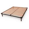 Кровати в наличии и под заказ