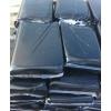 Линия упаковки битума в полиэтилен