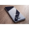 Продам Samsung s6 16Gb / 3gb / 16Мп / 8 Мп