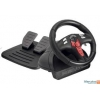 Продам джойстик/руль Trust Vibration Feedback Steering Wheel GM-3400