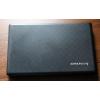 Продам Нетбук Lenovo E10-30  Black дешево!