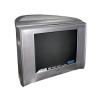 Продам телевизор Sony Trinitron KV SW21M95