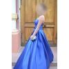 Продам выпускное платье JOVANI оригинал.  Скидка 30% от стоимости нового.