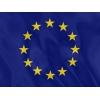 Шенген и Польская рабочая визы,  Виза в США,  Австралию,  Англию.  Регистрация в консульства и визовые центры.